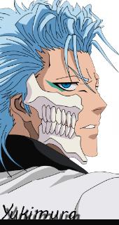 Yukimura Esuki