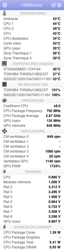 [resolu]HW monitor 722166Sanstitre