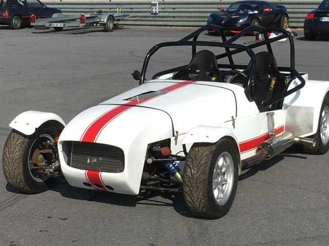 [alex89] Haynes roadster 722321IMG48761