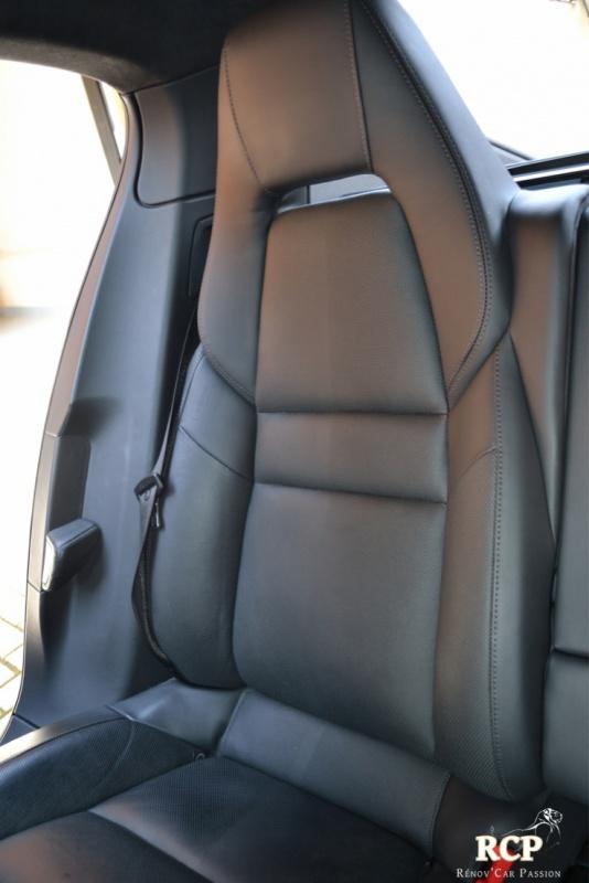 Topic unique : Posez vos questions à Renov'Car Passion -> ND Car Care - Page 37 722359DSC0032