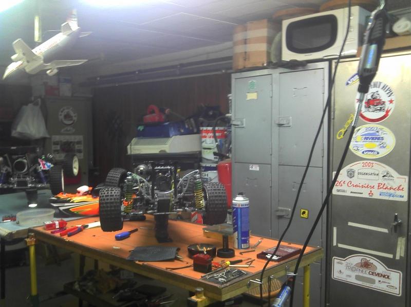 atelier RC 72270620130115090209413