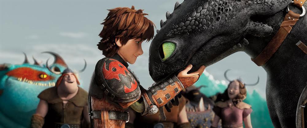 DRAGONS 3 - DreamWorks Animation - 29 juin 2018 722706dragons3a
