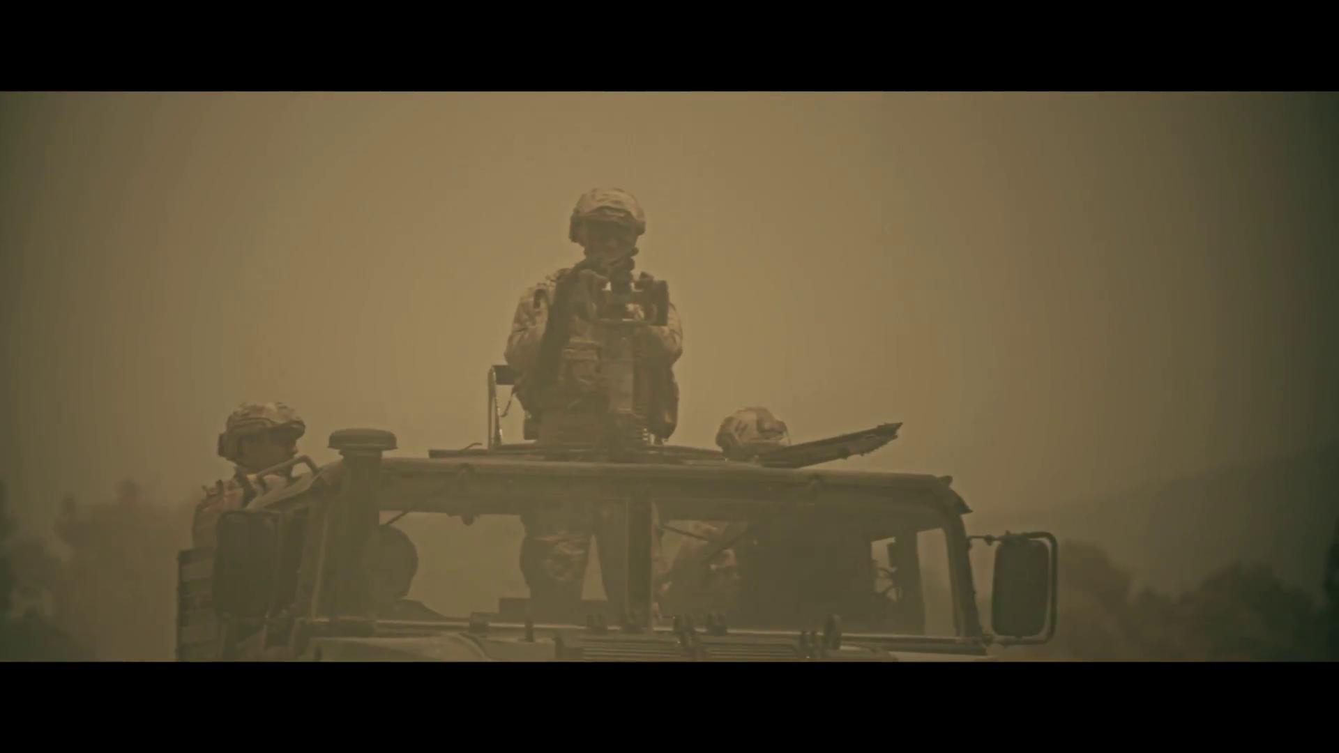 Armée Tunisienne / Tunisian Armed Forces / القوات المسلحة التونسية - Page 4 723469vlcsnap2016061523h25m38s804