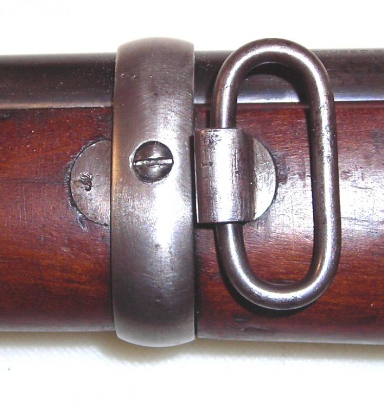 La Winchester 1894 dite « armée française » 723982Winchester1894armefranaise663965anneauavlendroit