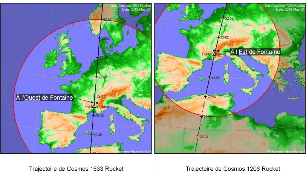 2012: le 24/05 à 22h45 - Lumière avec changement d'intensité lumineuse - Fontaine, 38 (38)  - Page 2 724408kryss115