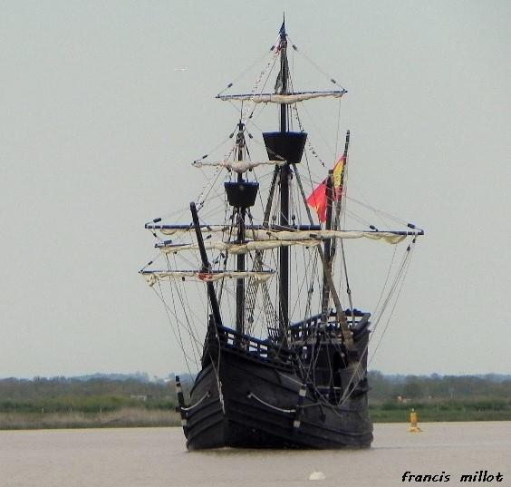 [Marine à voile] Nao Victoria 724607NaoVictoria3