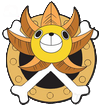 One Piece Shinsekai 724776301575tumblrmcv8szhOg21r4pzkho1400
