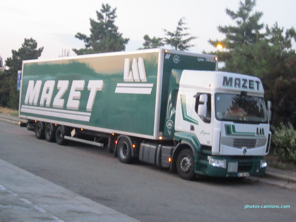 Mazet (Aubenas, 07) - Page 2 725211photoscamion050812089Copier