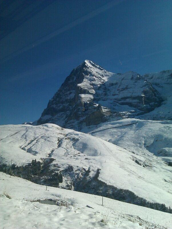 Un petit tour en Suisse? - Page 2 725286255
