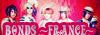 LM.Circus - Portail 725516bonds