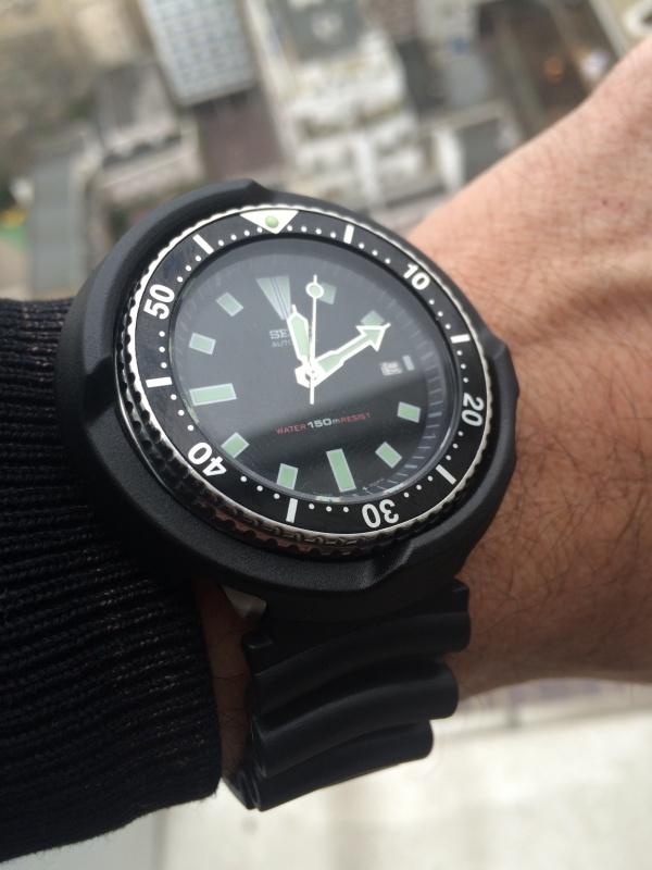 Votre montre du jour - Page 2 725687image551
