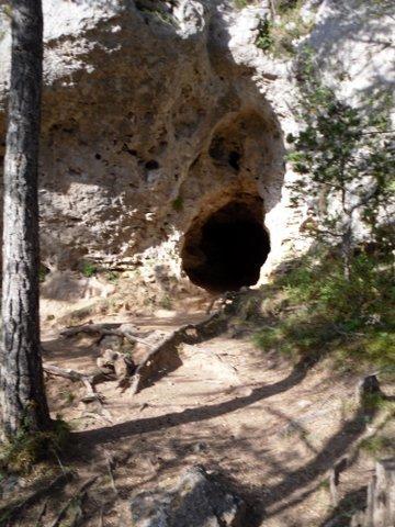 Ballade estivale entre Aveyron et Lozère 725783SDC15440