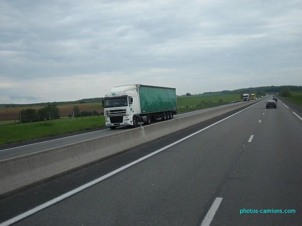 Vedautos Autotransportas (Jonava) 725792photoscamions18Mai229Copier