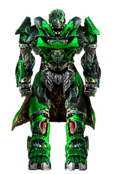 Concept Art des Transformers dans les Films Transformers - Page 3 7259984Ae7uFc1crosshairsCopie