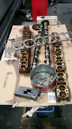 [BMW 323 ti E36] Joint de culasse H.S. ? 726078147756510152294473443948767794170n
