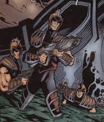 [WoA] Les Atlantes Rebelles attaquent Coast City ! 726438tlchargement