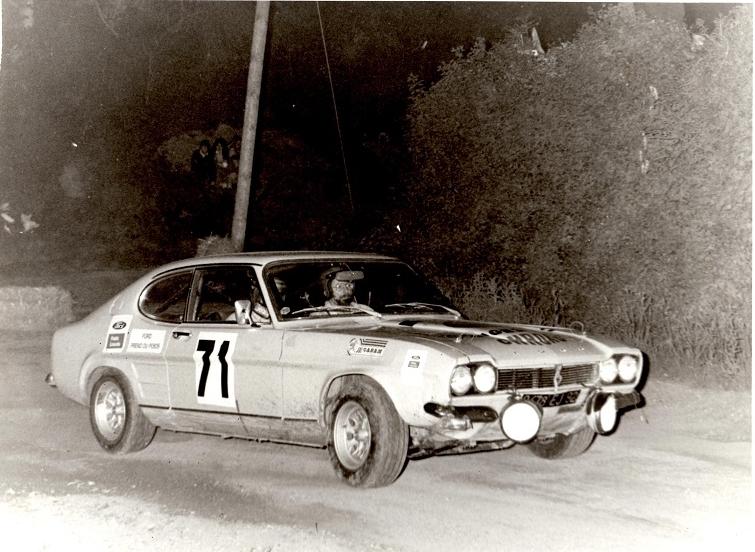 """Comptage en image """"thème automobile"""" - Page 4 726658web7102Touquet1976"""