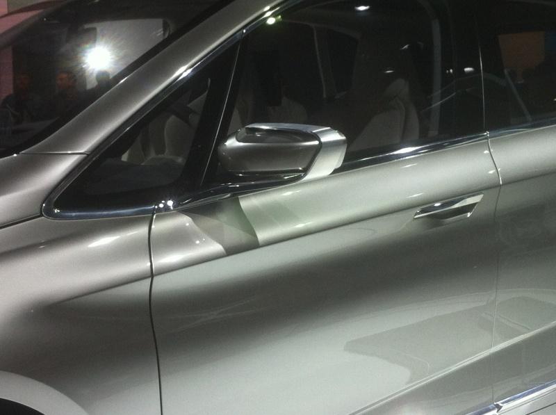 Salon de l'auto 2012 726662IMG1811