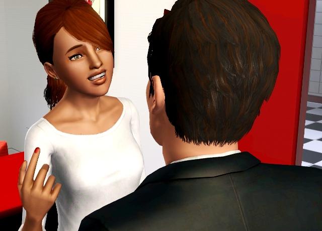 """[Terminé] Sims Histoires de Jobs """"Au bureau"""" - Page 6 726947Screenshot31"""