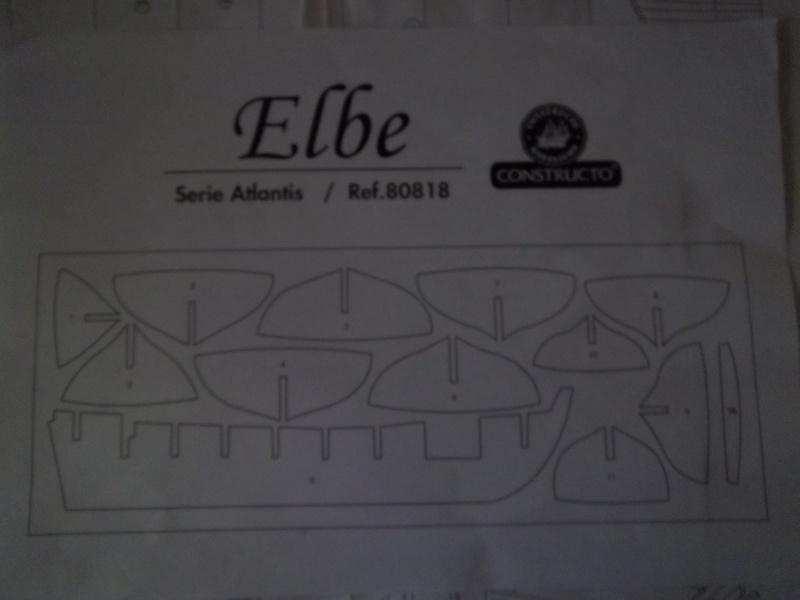 ELBE SEE EWER 1895 727044elbeseeewer1895015