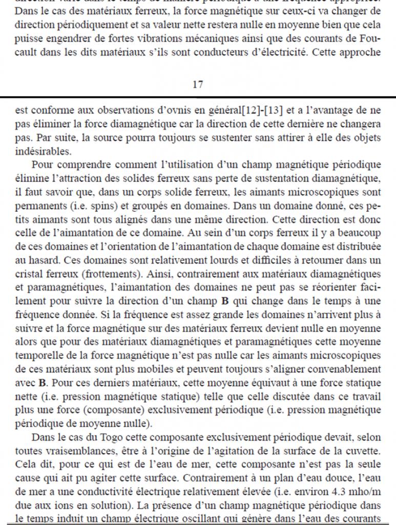 2010: le 15/02 à 21h30 - Ovni en Forme de triangle - le Breuil - Saône-et-Loire (dép.71) - Page 7 727188julie712003
