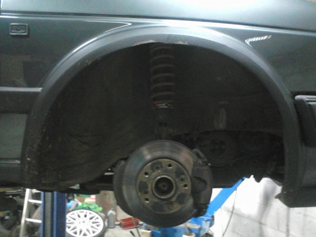 Golf 2 TDI, New Wheels en cours de fabrication ! - Page 2 72719010348178102055164069336692243243474737224213n