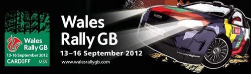 WRC Rallye de Grande Bretagne (Shakedown et Qualifications) 7273502012rallyegrandebretagne