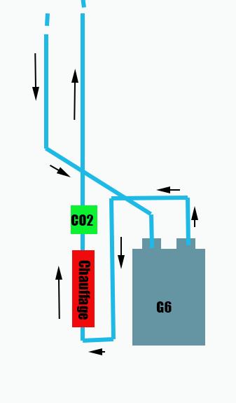 Montage filtre + Chauffage externe + réacteur co2 727431Capturedecran20160417a094130