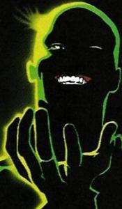 [Mission JL] Le piège de la Legion of Doom 72744985IK