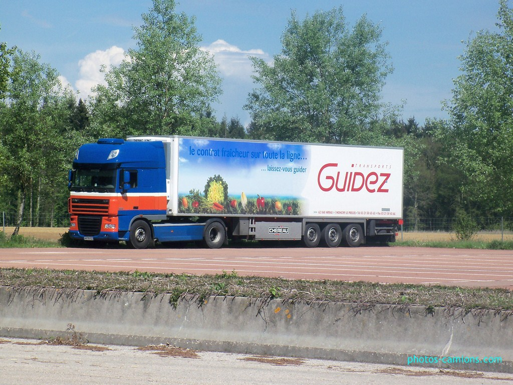Guidez (Monchy le Preux 62) 727581photoscamions4Mai201258Copier