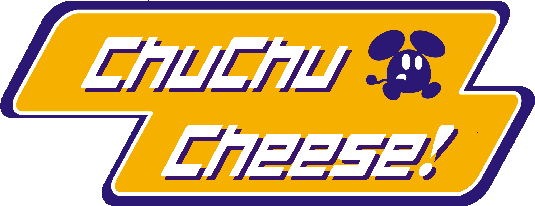 Chuchu Cheese ! [XP][demo] 728029logo