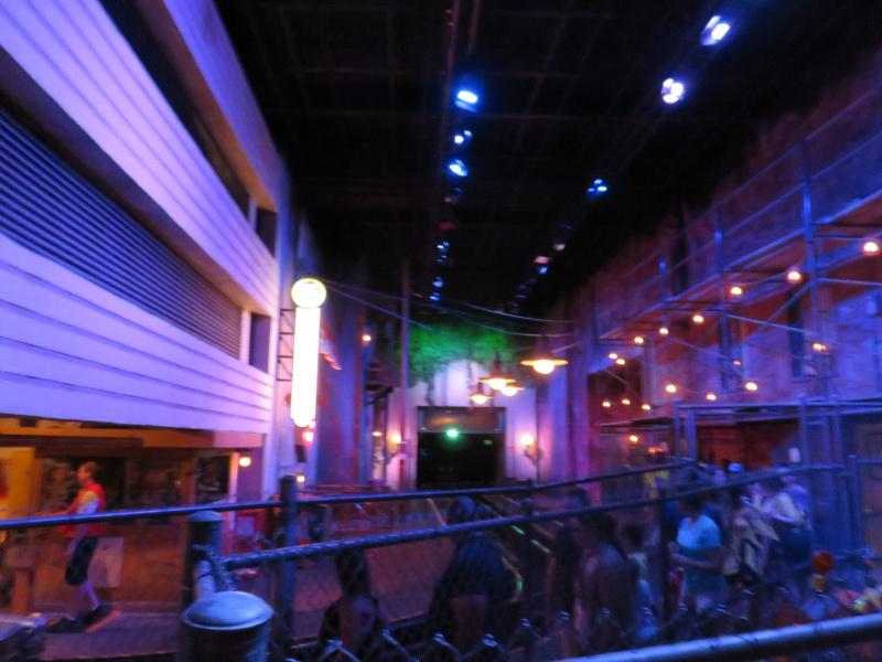 Walt Disney World + Universal Studios + Sea World + Busch Gardens Summer 2014 728068IMG0193