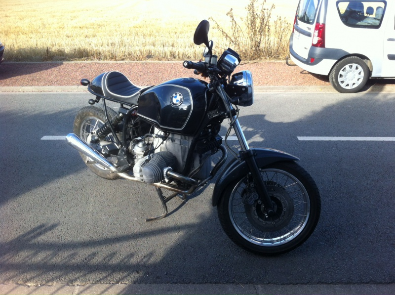 R100R rabbit racer - Page 2 728147photo38