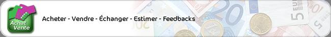 Forum Limited Edition 728437navachatvente