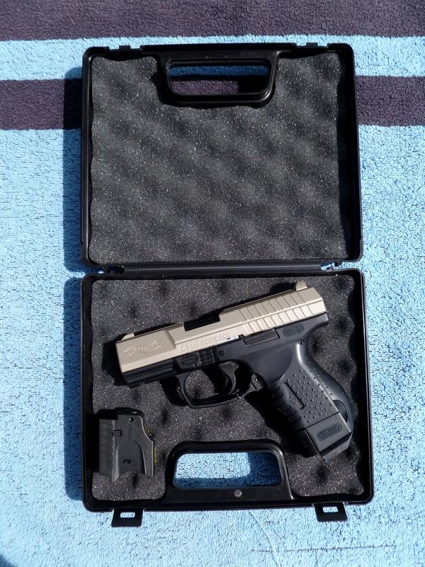 KorteX - Mes Armes 728535CP991