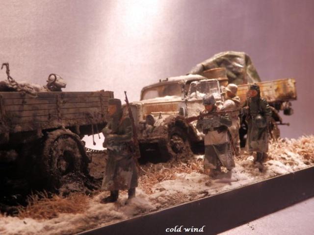 blitz - dio cold wind,tracteur russe S-65,bussing et blitz, - Page 2 728561PA190043