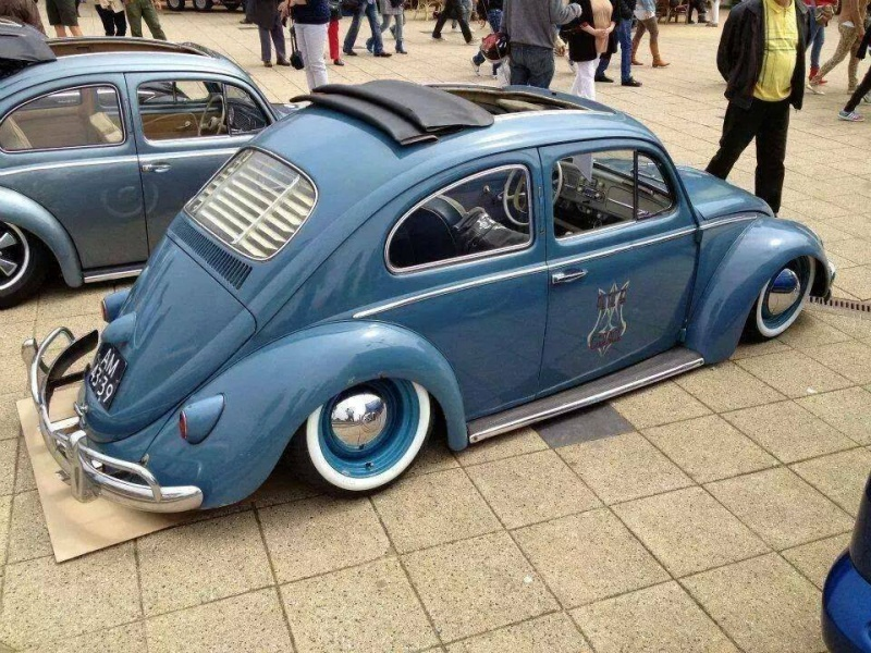 AIR-COOLED - Page 38 728585104273434116751556412692831105189729730381n