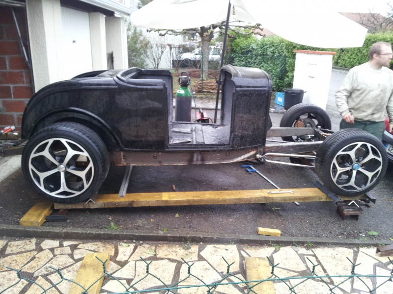 Ford 32 roadster 72870320130317175050