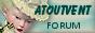 Magnifique forum bravo 728708LOGOBOUTON