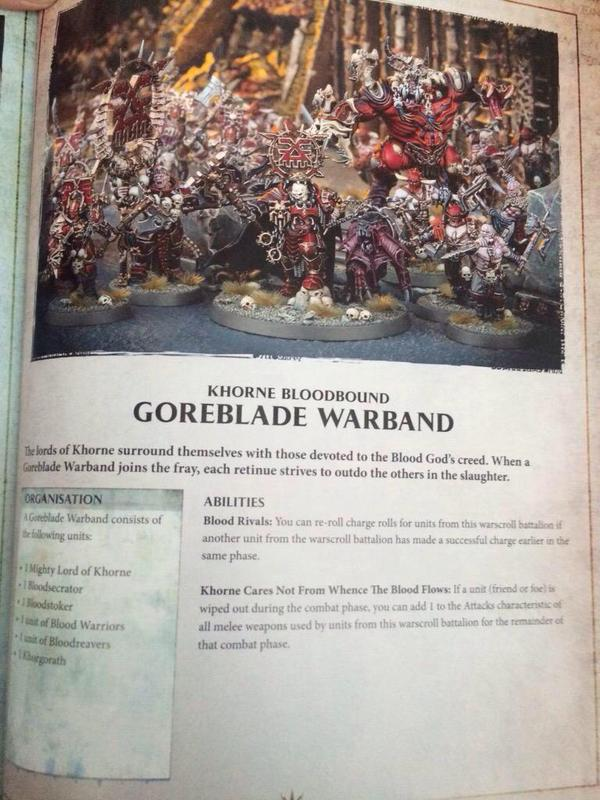 News Games Workshop - Tome 3 - Page 23 728758CI2WyRfVAAAFV5Z