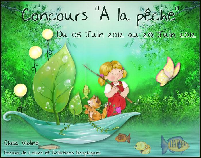Chez Violine - Forum de Loisirs et Créations Graphiques 729067Creachou050612ConcoursPche
