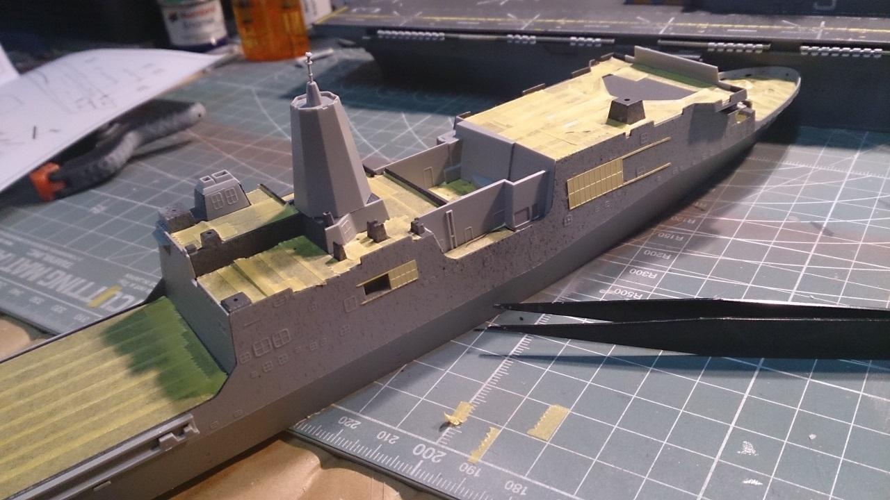USS NEW-YORK LPD-21 729117NewYork15