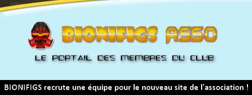 [Association] BIONIFIGS : Le Club associatif recrute pour son nouveau site 729335actuAssoRecrute2015