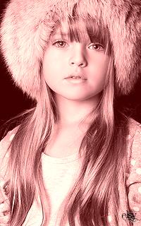 Kristina Pimenova ♠ 200*320 729578Kristina1
