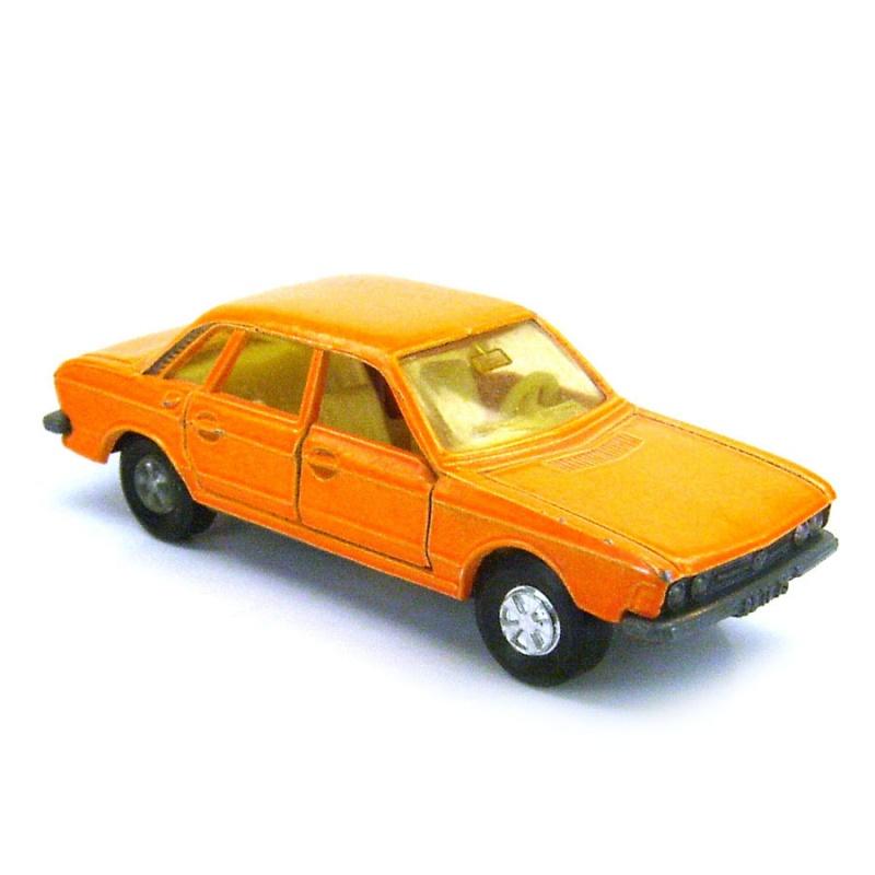N°210 Volkswagen K70 7296187526