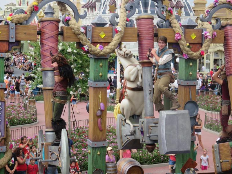 Walt Disney World + Universal Studios + Sea World + Busch Gardens Summer 2014 - Page 4 729693IMG0951