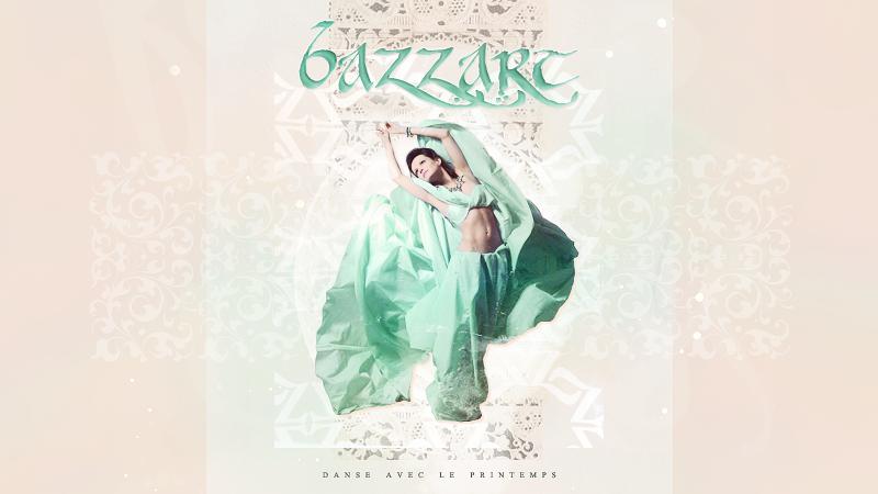 Bazzart (Forum de Création Graphique) 729831header