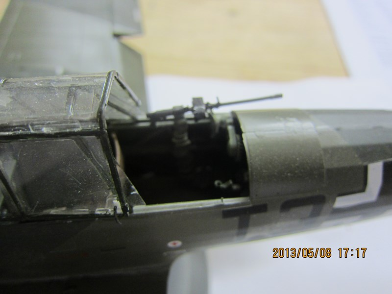 Arado 196A 730187IMG1060Copier