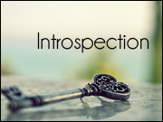 Dossier Novembre 2013: connaissance de soi & puissance de l'introspection 730436introspection