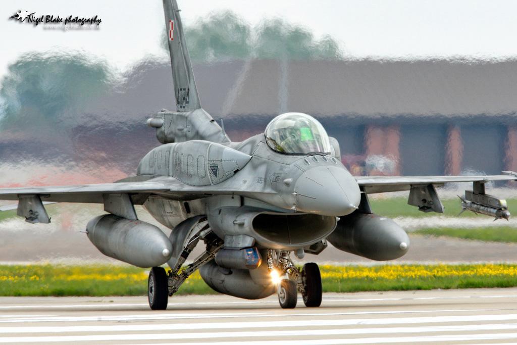F-16 around the world - Page 29 7309467239898014089b90e046b